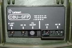 CBU-SFP