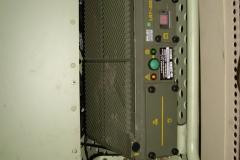 LRT350_su_VBM_01a
