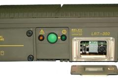 LRT-350S_07_front_02