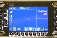 LRT-470_Config-Base_00