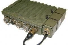 Mod_Batteria_LRT350_LIGHT_07
