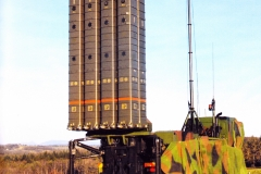 Aster 30 SAMP-T