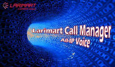 LRT_Call_Manager_01